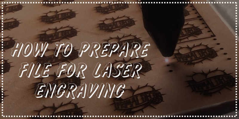 How-to-prepare-files-to-engrave-in-Laser-machin_20170916-075132_1