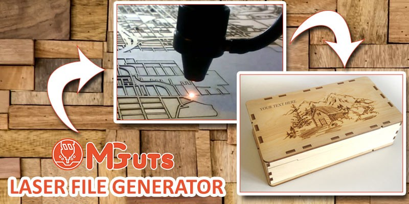 How-to-create-box-designs-for-Laser-cutter-for-free-online