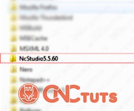 B2ap3 Large Manually Install Nc Studio Drivers