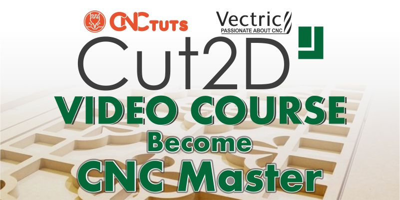 vectric cut2d