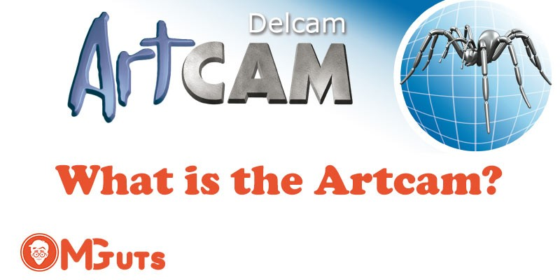 What is the Artcam and for what I can use it?